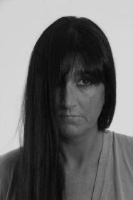 Ester LLena