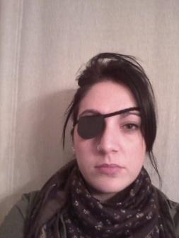 Eva Romero