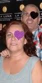 Evaris Gil - Ojos con corazón