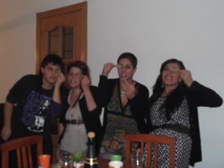 Família Laurel