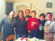 Família Romero