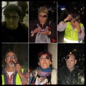 Familia Solidaria