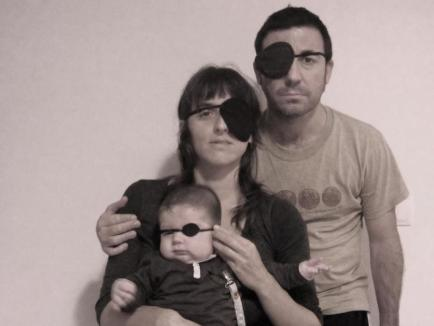 Família Puy