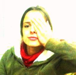 Janika Lippold, Cantant