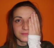 Jessica Gonzаlez