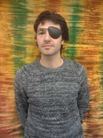 Jordi Urgell, Escola de Cutura de Pau