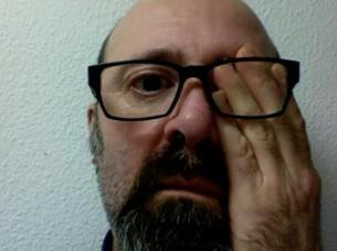 Jorge Weling