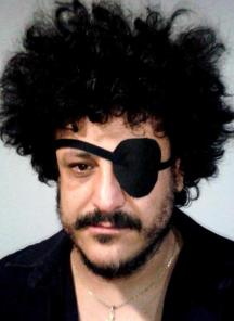 """José """"El Chatarra"""", Músic"""
