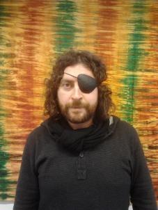 Josep Maria Royo, Escola de Cultura de Pau