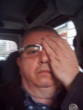Josep Tellez
