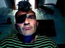 Julio Lobos, Músic, Cantant, Compositor i Productor Santiago de Xile - Xile