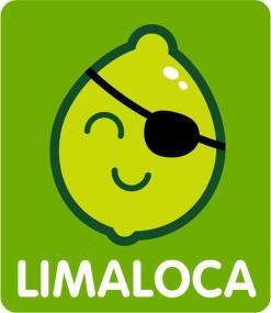 limaloca