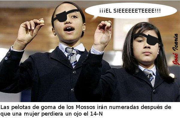 loteria_mossos