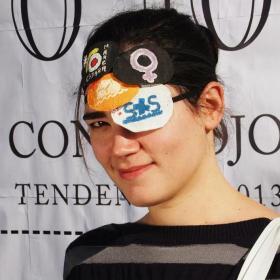 Lucía Armiño