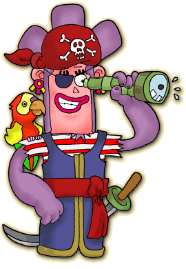 man_piratas_cleo