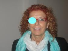 Maria Jose Fernandez de Sanmamed