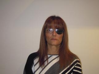 Maria Teresa Gimeno