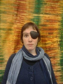 Maria Villellas, Escola de Cultura de Pau