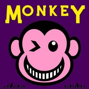 Monkeybcn Madexperience