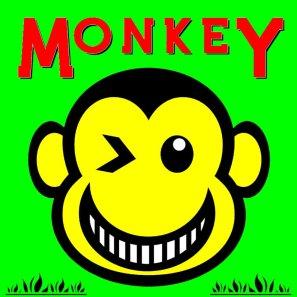 Monkeybcn Madexperience2