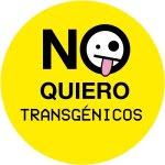 no-quiero-transgenicos