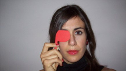 Nuria Catalan
