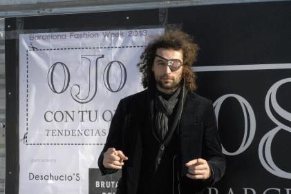 ojo fashion week 20