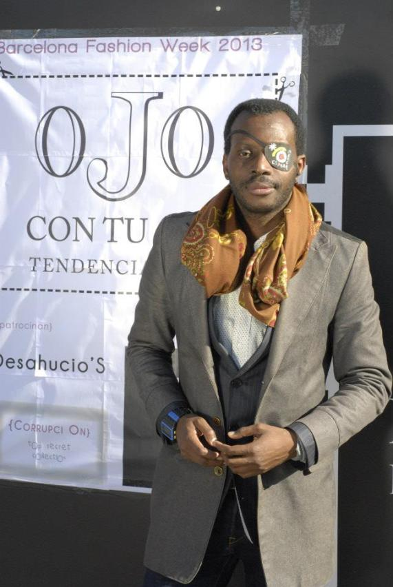 ojo fashion week 21