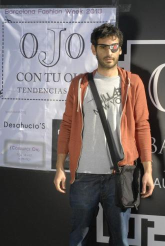 ojo fashion week 22