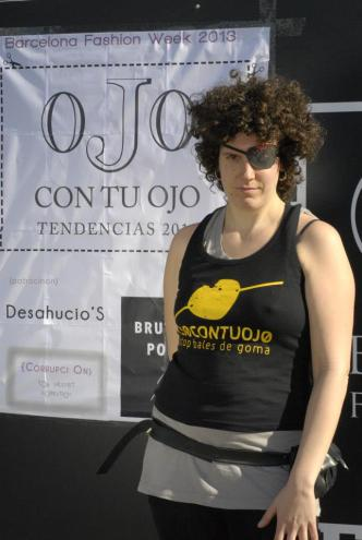 Ojo Fashion Week