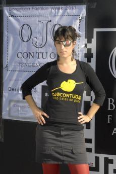 Ojo Fashion Week