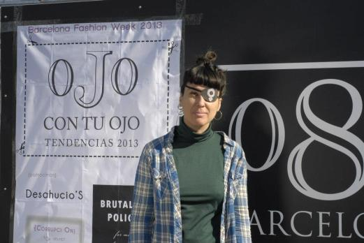 ojo fashion week 25