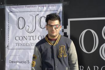 ojo fashion week 26