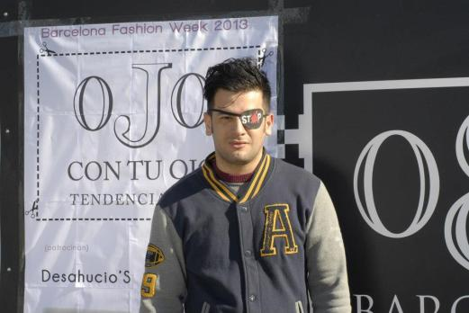 ojo fashion week 26