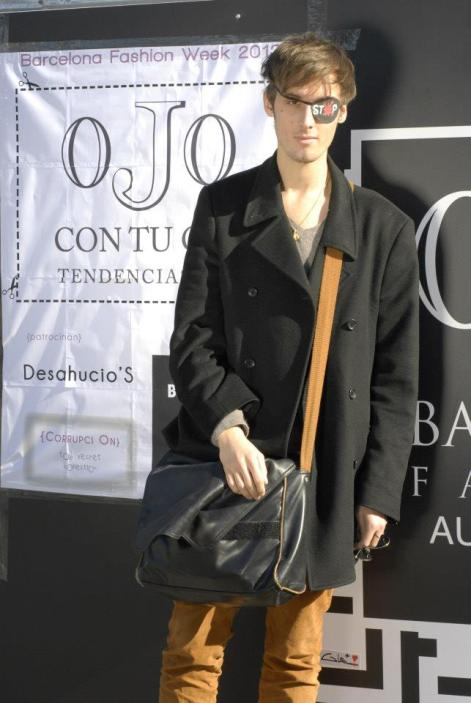 ojo fashion week 27