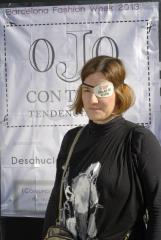 ojo fashion week 28