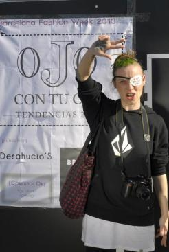 ojo fashion week 29