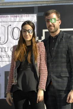 ojo fashion week 31