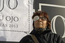 ojo fashion week 33