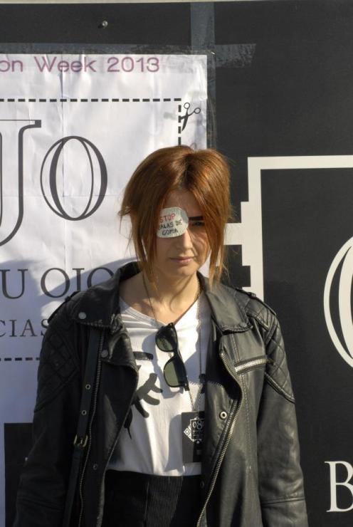 ojo fashion week 36
