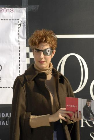 ojo fashion week 37