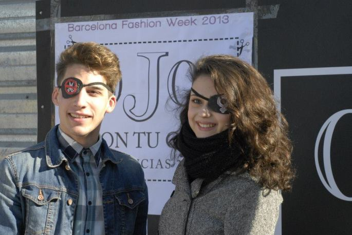 ojo fashion week 4