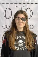 ojo fashion week 42