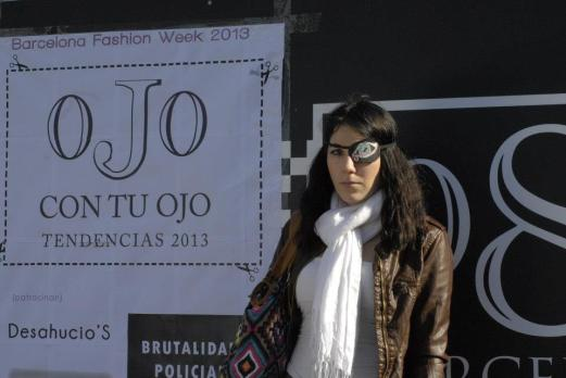 ojo fashion week 44