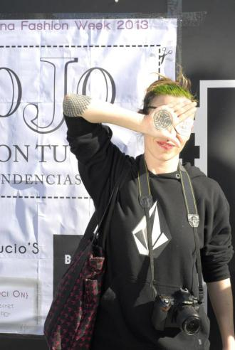 ojo fashion week 47