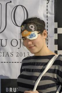 ojo fashion week 49