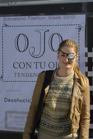 ojo fashion week 5