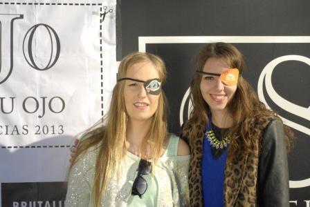 ojo fashion week 50