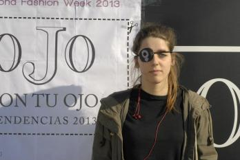 ojo fashion week 52