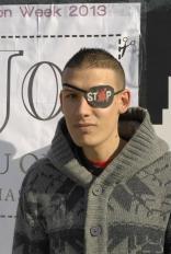 ojo fashion week 53